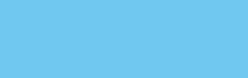 header_midden_blauw